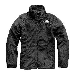 The North Face Osolita Girls Jacket