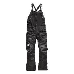 The North Face Ceptor Bib Mens Ski Pants