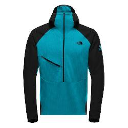 The North Face Respirator Mens Jacket