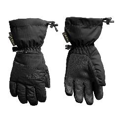 The North Face Montana GORE-TEX Kids Gloves
