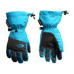 The North Face Montana GORE-TEX Boys Gloves