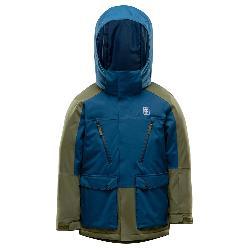 Orage Storm Boys Ski Jacket