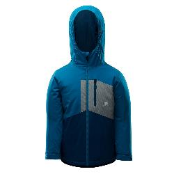 Orage Comox Boys Ski Jacket