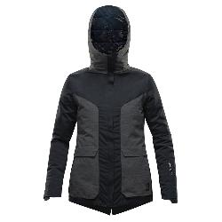 Orage Cath Womens Insulated Ski Jacket