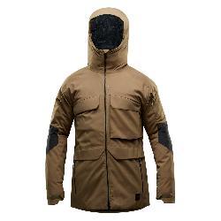 Orage Watson Mens Insulated Ski Jacket