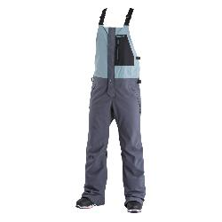 Air Blaster Beast Bib Mens Snowboard Pants
