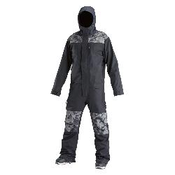 Air Blaster Freedom Mens One Piece Ski Suit