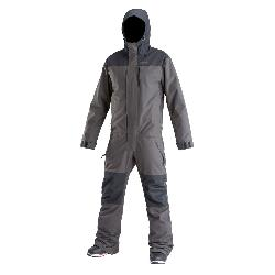 Air Blaster Insulated Freedom Mens One Piece Ski Suit