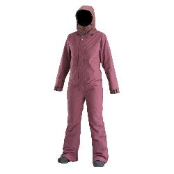 Air Blaster Insulated Freedom Womens One Piece Ski Suit