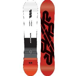 K2 Bottle Rocket Snowboard 2018