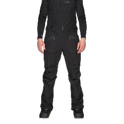 The North Face Freedom Bib Mens Ski Pants