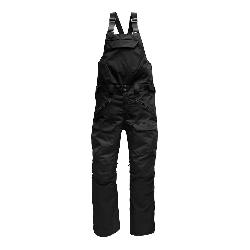 The North Face Freedom Bib Long Mens Ski Pants