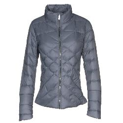 The North Face Lucia Hybrid Down Womens Jacket