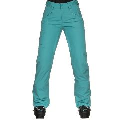 The North Face Freedom Insulated Short Womens Ski Pants