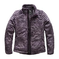 The North Face Novelty Osito Womens Jacket