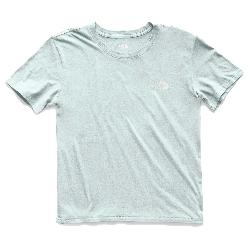 The North Face Well Loved Womens T-Shirt