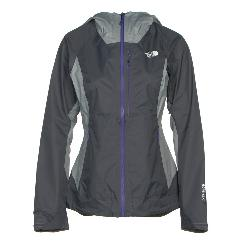 The North Face Impendor GTX Womens Shell Ski Jacket