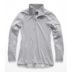 The North Face Presta 1/4 Zip Womens Mid Layer