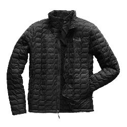 The North Face ThermoBall Tall Mens Jacket