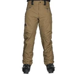 The North Face Straight Six Mens Ski Pants