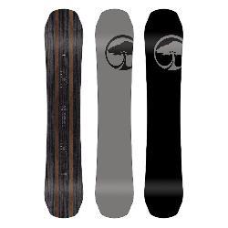 Arbor Wasteland Wide Snowboard 2019