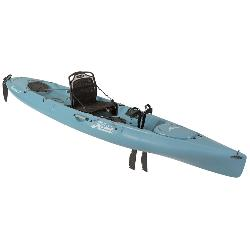 Hobie Mirage Revolution 13 Kayak 2019