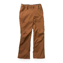 Holden Skinny Standard Mens Snowboard Pants