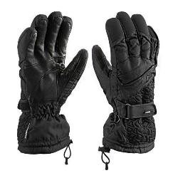 Leki Canny S Womens Gloves