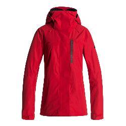 Roxy Wilder 2L Gore-Tex Womens Insulated Snowboard Jacket