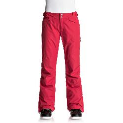Roxy Rushmore 2L GORE-TEX Womens Snowboard Pants 2018