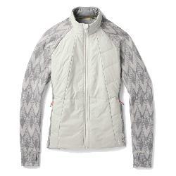 SmartWool Smartloft 60 Womens Jacket