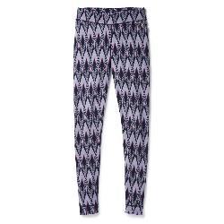 SmartWool Merino 250 Pattern Womens Long Underwear Pants