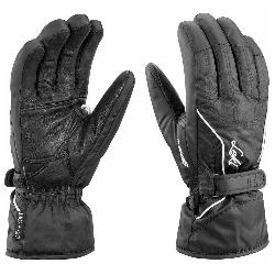 Leki Score S Lady Womens Gloves