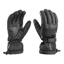 Leki Scuol S GTX Womens Gloves