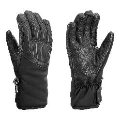 Leki Valbella S Lady Womens Gloves