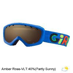 Giro Kids Goggles