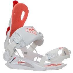 Roxy Rock-It Dash Womens Snowboard Bindings