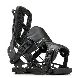 Flow NX2-CX Snowboard Bindings 2019