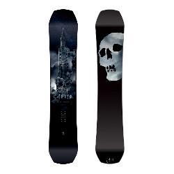 Capita The Black Snowboard of Death Snowboard 2019