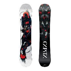 Capita Birds of a Feather Womens Snowboard 2019