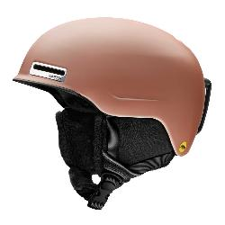 Smith Allure MIPS Womens Helmet