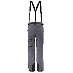 Scott Explorair 3L Mens Ski Pants