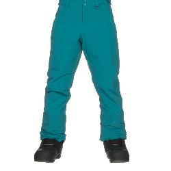Burton Sweetart Girls Snowboard Pants 2019