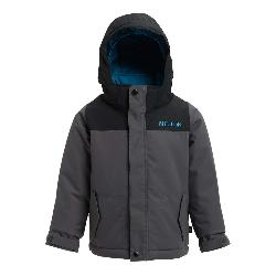 Burton Minishred Amped Toddler Ski Jacket