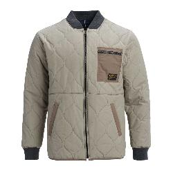 Burton Mallett Mens Jacket