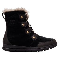 Sorel Explorer Joan Womens Boots