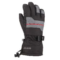 Gordini Junior GORE-TEX IV Kids Gloves