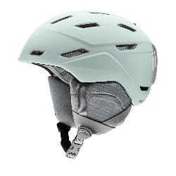 Smith Mirage Womens Helmet 2019