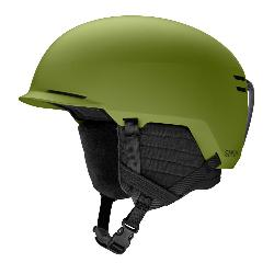 Smith Scout Helmet 2019