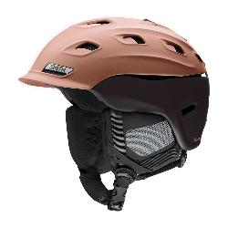 Smith Vantage Womens Helmet